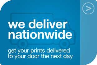 we deliver nationwide button link to page